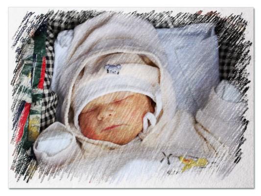 gulyat s novorozhdennym